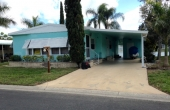 202 Country Lakes Blvd