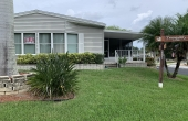 2202 Tranquility Ln