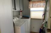 Indoor utilities