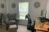 Guest/office/ deb